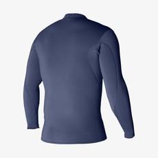 Vissla Vissla 2mm Solid Sets Front Zip Jacket Night