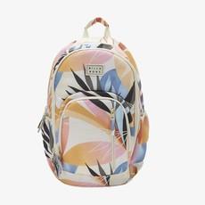 Billabong Billabong Roadie Backpack