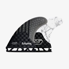Futures Futures HS2 Generation Series Thruster Marble Medium