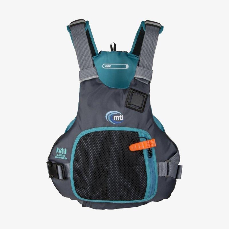 MTI MTI Vibe Lifejacket