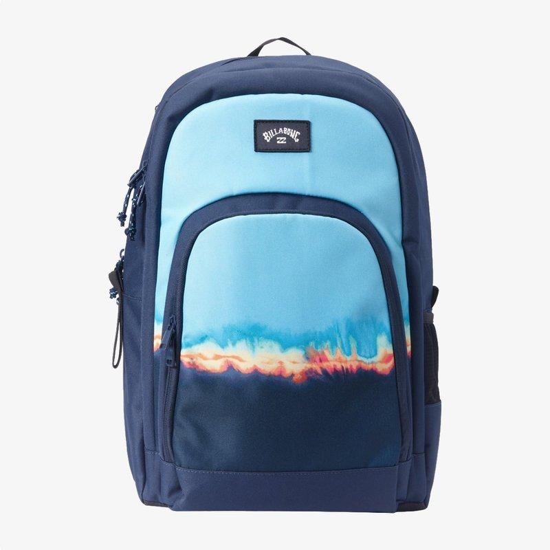 Billabong Billabong Command Pack Backpack