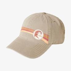 O'Neill O'Neill Super Hat