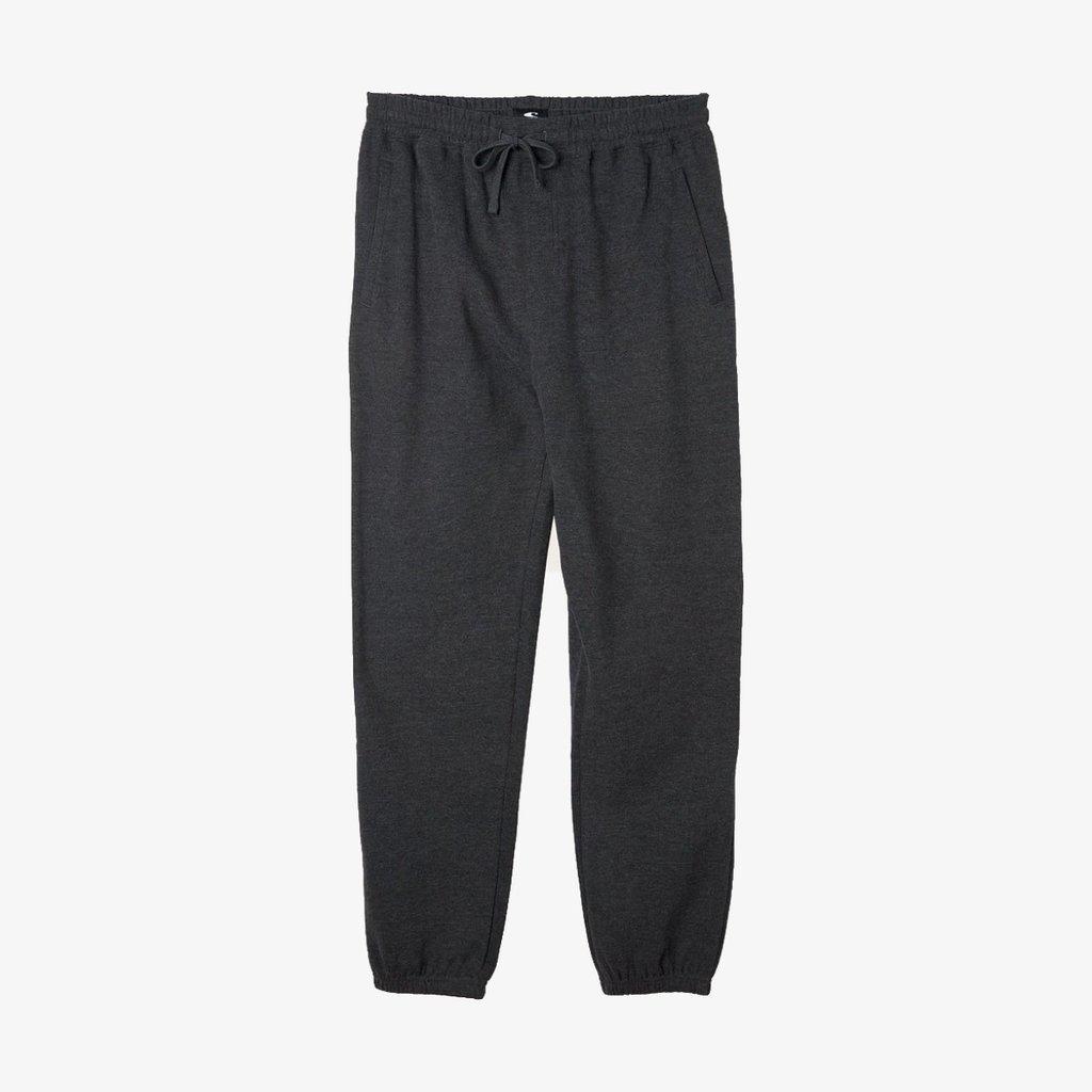 O'Neill O'Neill Barrier Fleece Pants Black