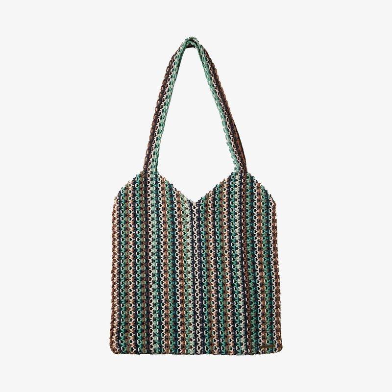 O'Neill O'Neill Eleanore Tote Bag Multi