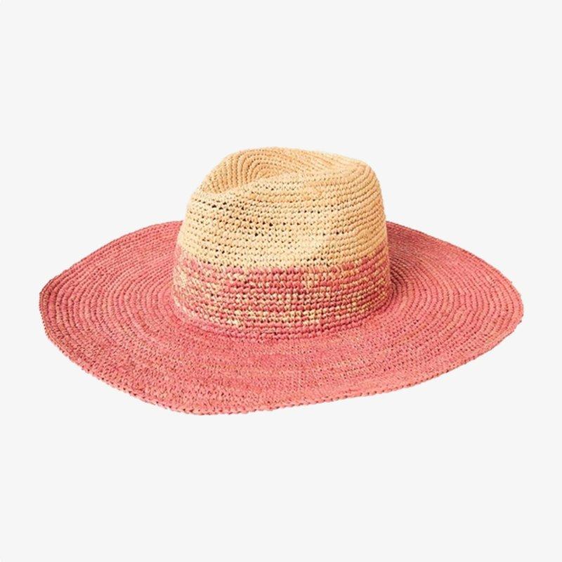 O'Neill O'Neill Catamaran Fade Hat Natural