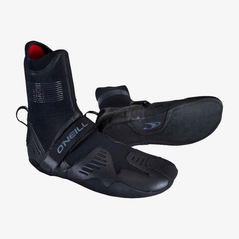 O'Neill O'Neill Psycho Tech 7mm RT Boot