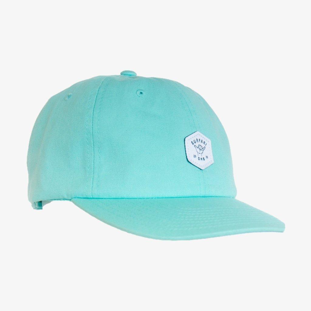 Surfari Surfari Shaka Dad Hat