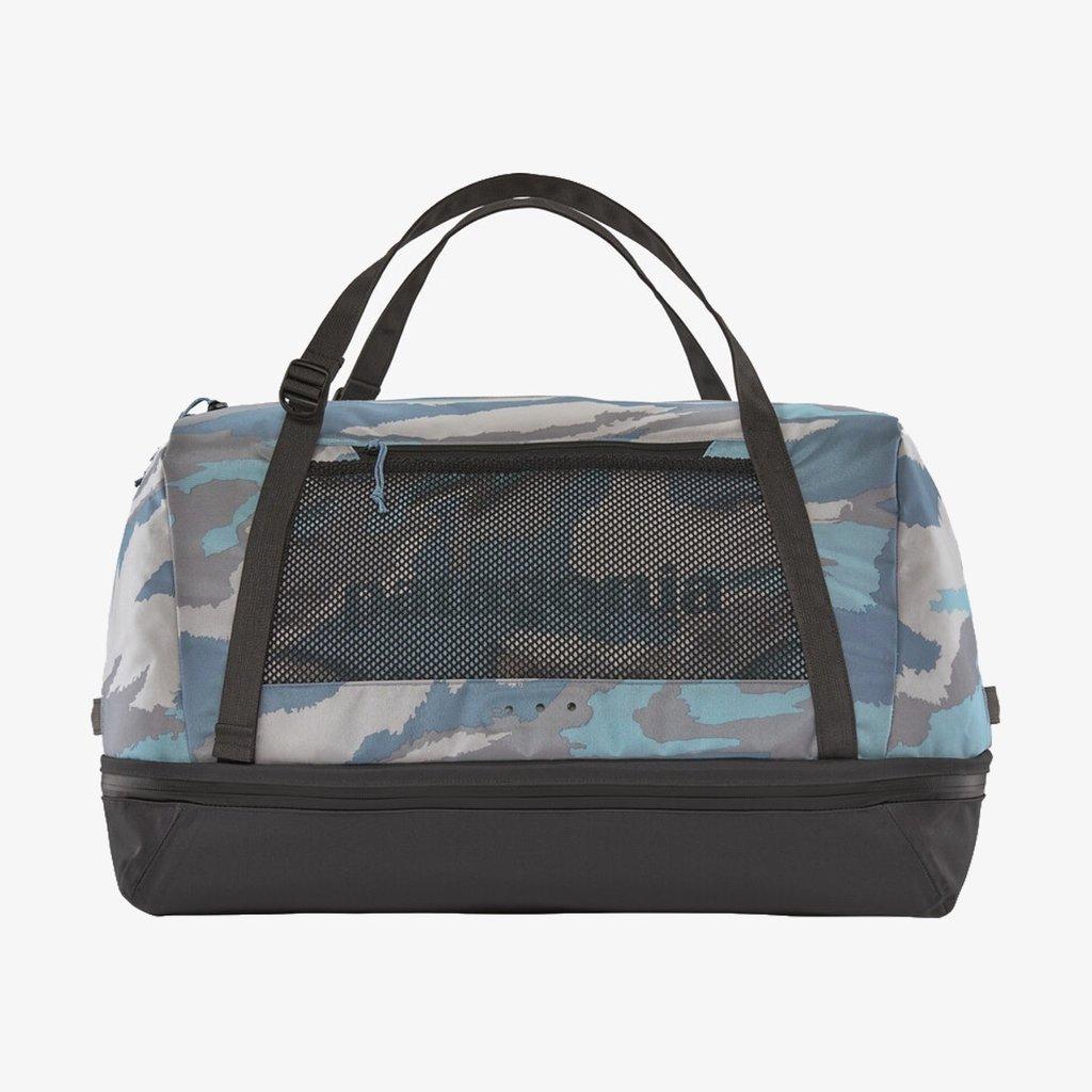 Patagonia Patagonia Planing Duffel Bag 55L