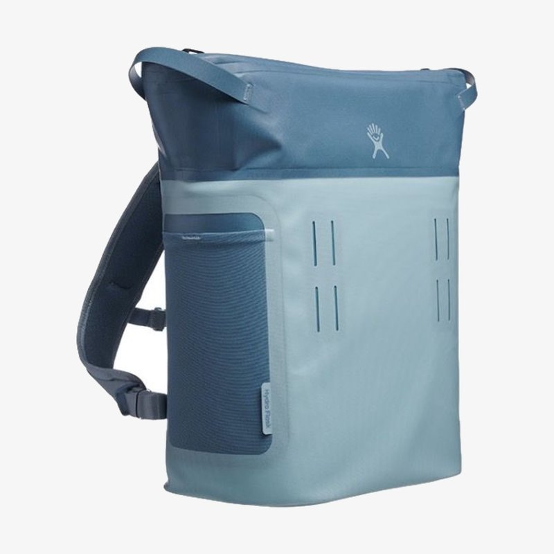 Hydro Flask Hydro Flask 20 L Day Escape Soft Cooler Pack