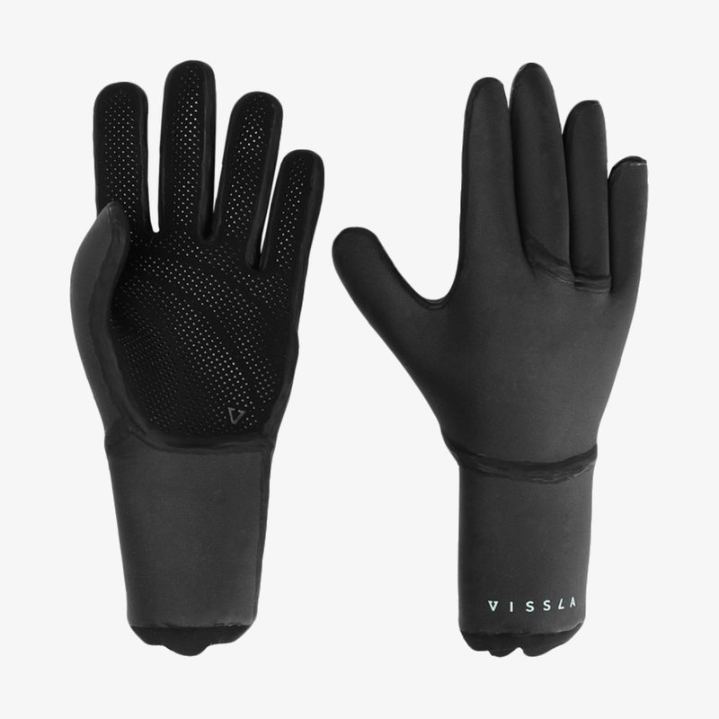 Vissla Vissla 7 Seas 3mm Glove