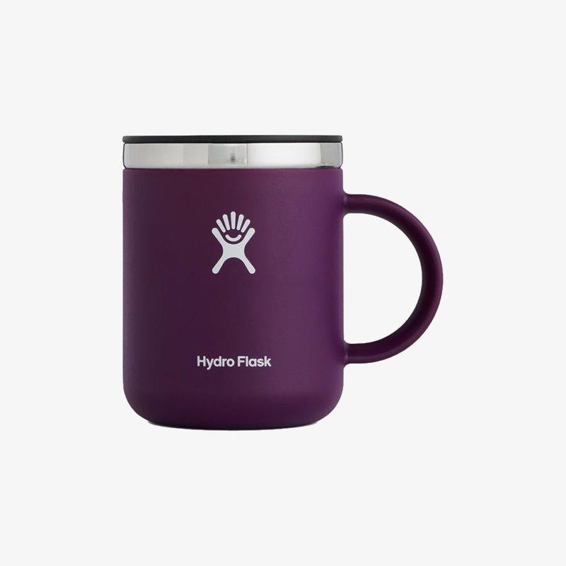 Hydro Flask Hydro Flask 12 oz Mug Eggplant