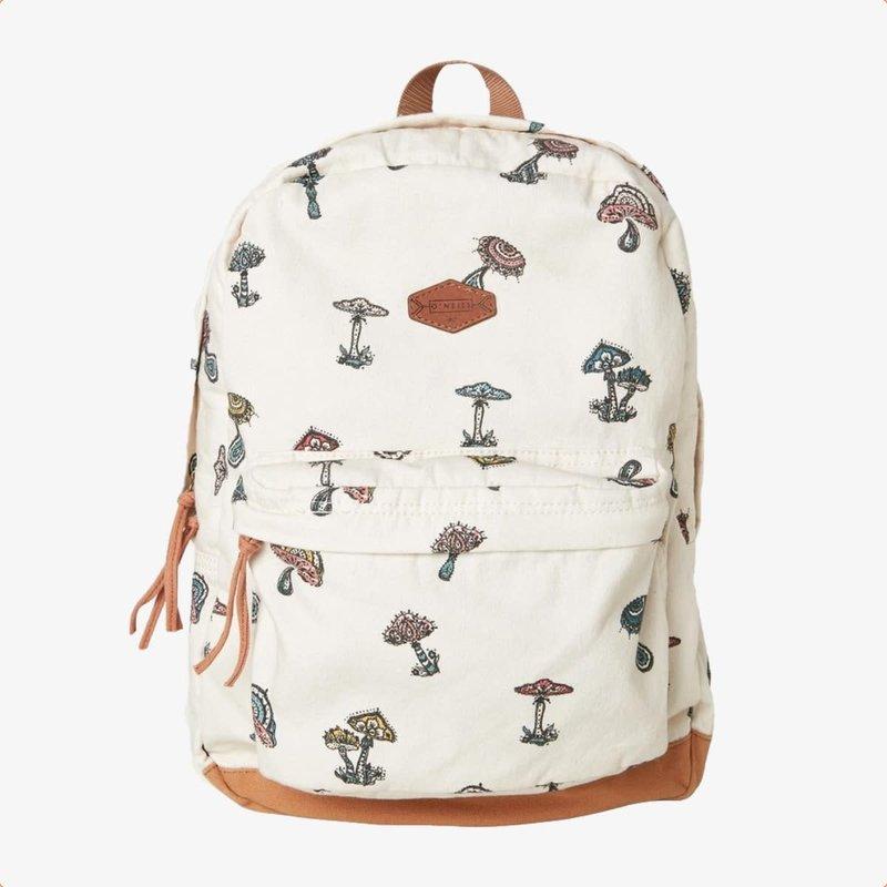 O'Neill O'Neill Shoreline Backpack