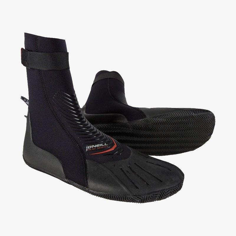 O'Neill O'Neill Heat RT 3mm Boot