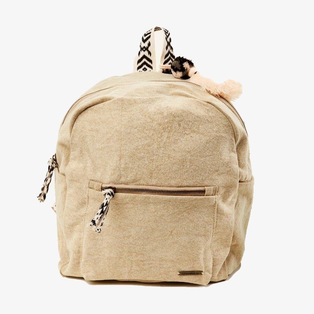 O'Neill O'Neill Kari Mini Backpack