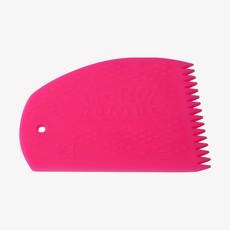 Sticky Bumps Sticky Bumps Wax Comb