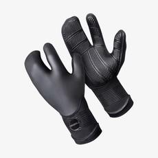 O'Neill O'Neill Psycho Tech 5mm Lobster Glove