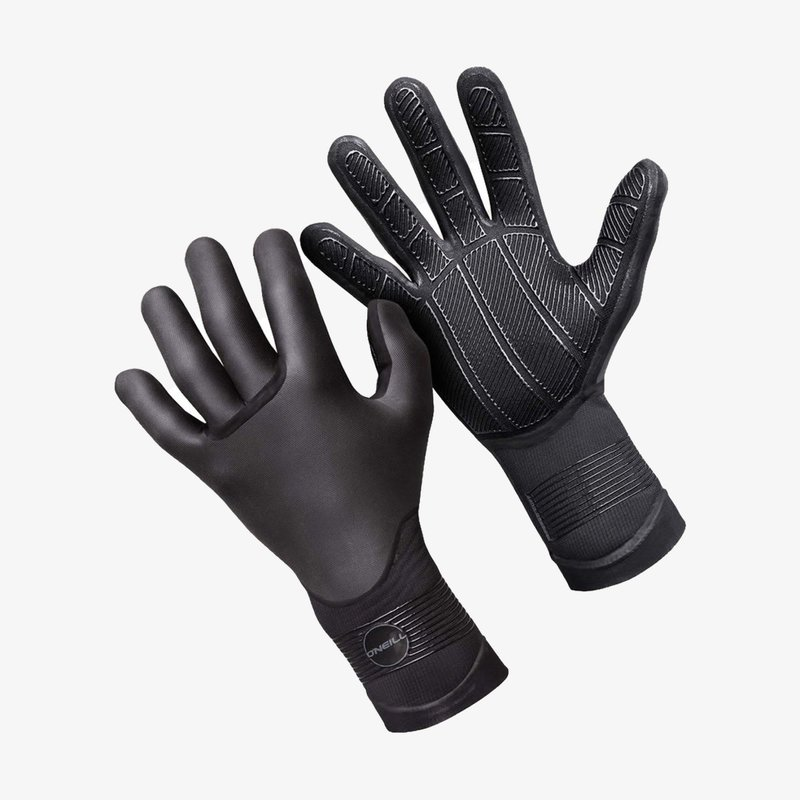 O'Neill O'Neill Psycho Tech 5mm Glove