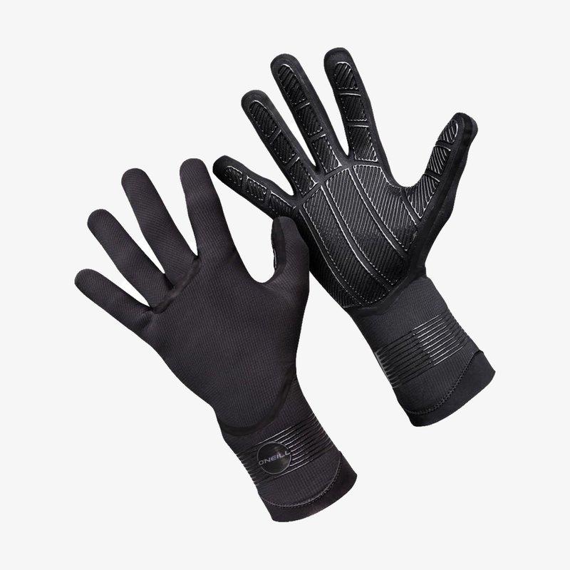 O'Neill O'Neill Psycho Tech 1.5mm Glove