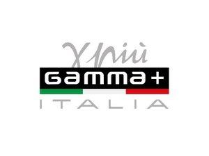 Gamma Plus
