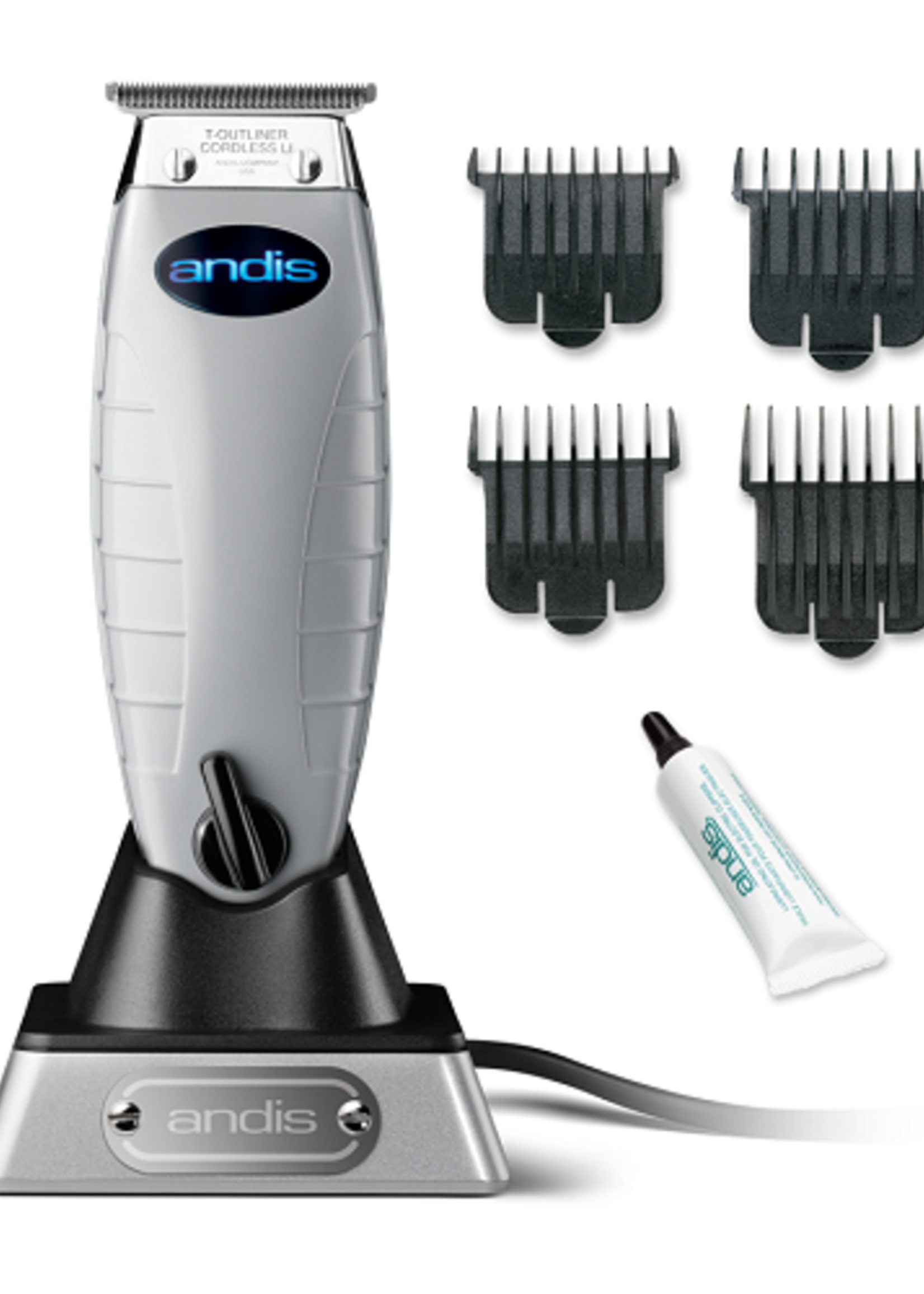 Andis Andis Trimmer T-Outliner Cordless Li