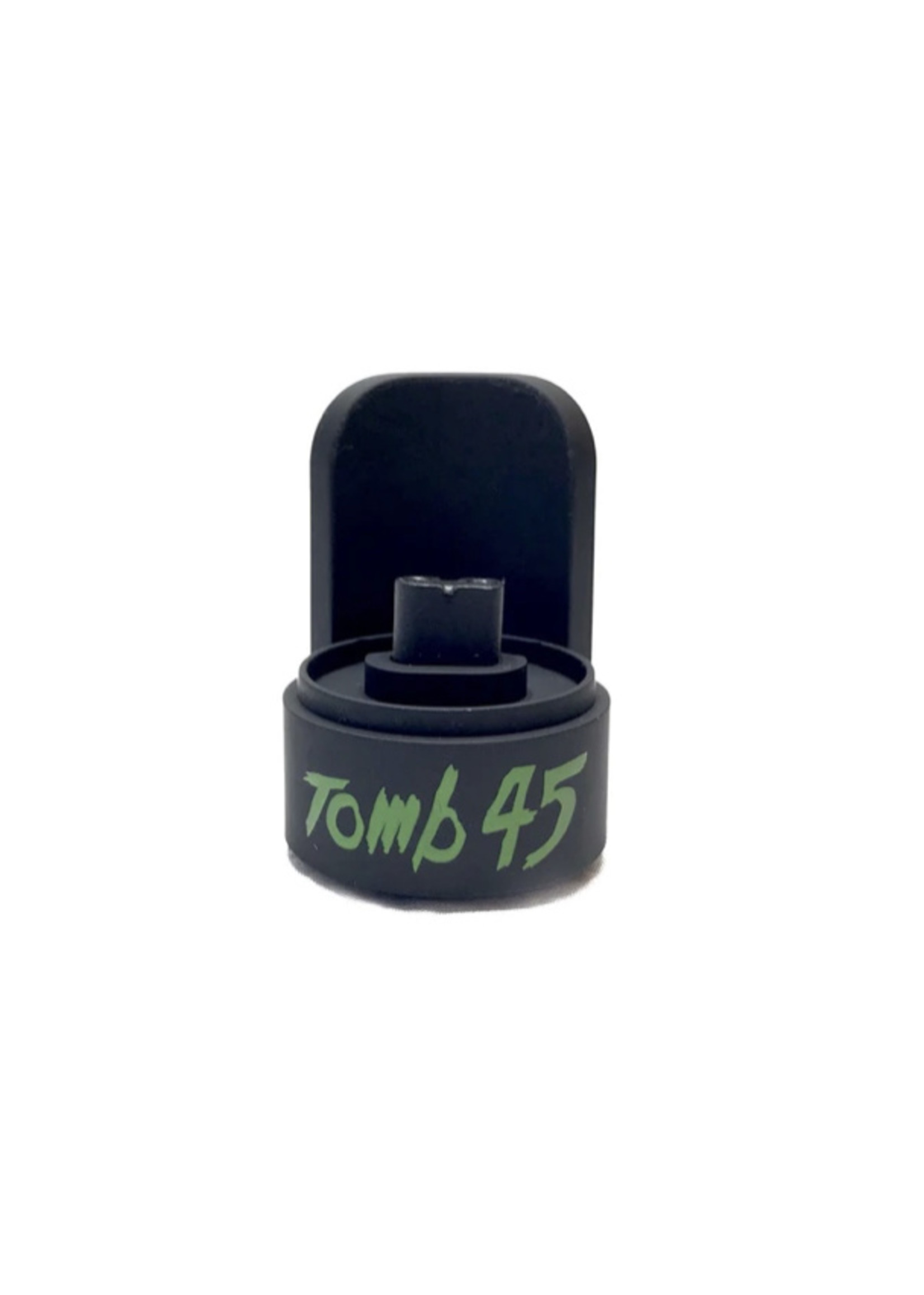 Tomb 45 Tomb45 Power Clip- Babyliss Skeleton FX Trimmer