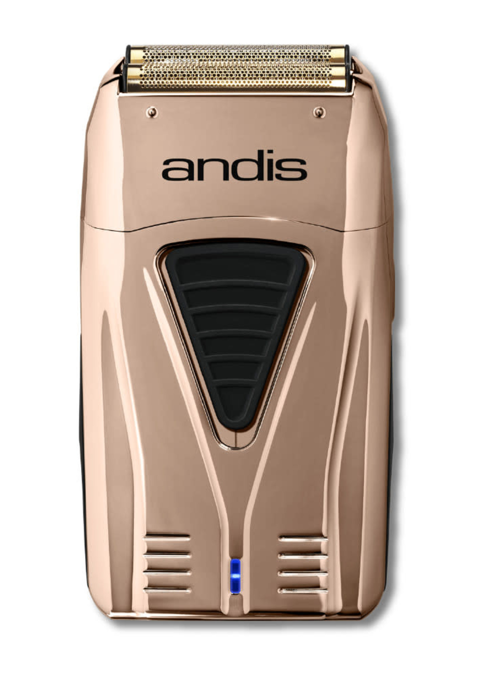 Andis Andis Copper Profoil  Li Titanium Shaver