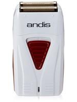 Andis Andis Profoil Shaver Lithium