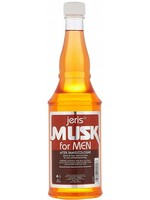 Clubman Jeris After Shave Musk