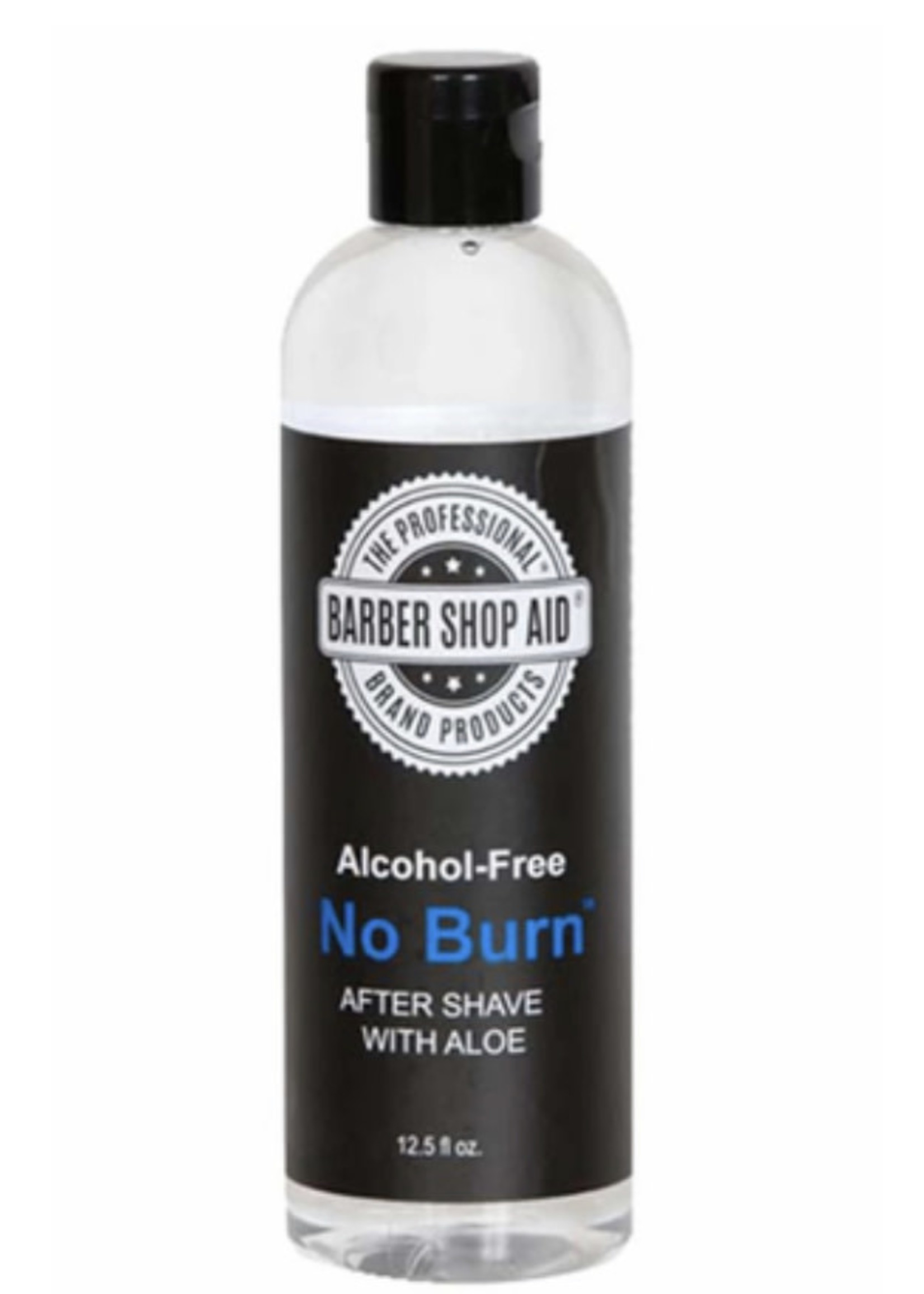 Barber Shop  Aid After Shave - 13oz