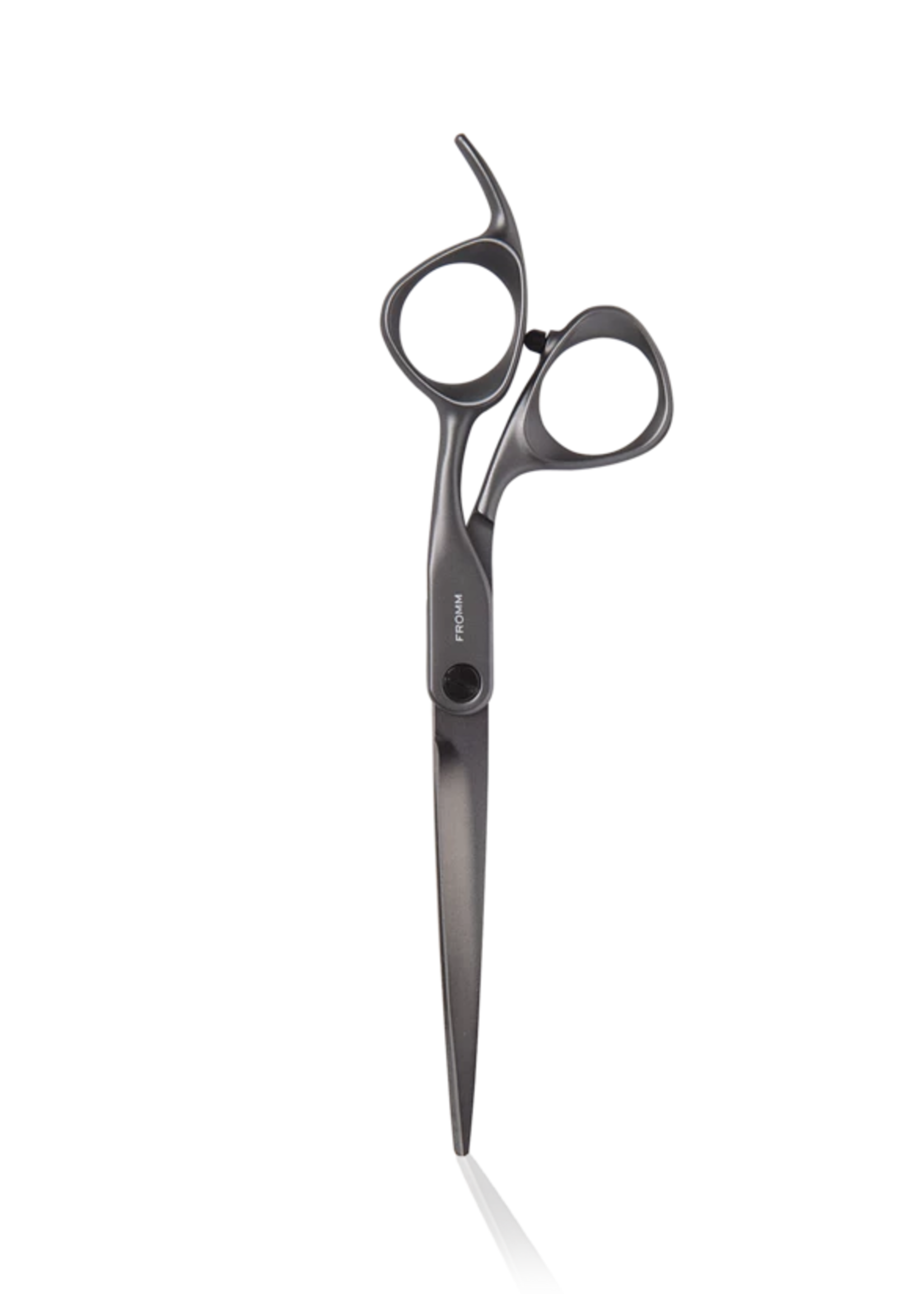 """Fromm Fromm Invent Shears - 6.25"""""""