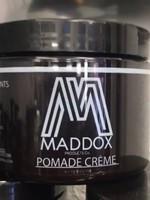 Maddox Pomade