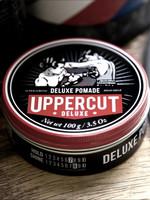 Uppercut Deluxe Uppercut Deluxe Pomade- Regular