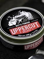 Uppercut Deluxe Uppercut Deluxe Pomade- Matte