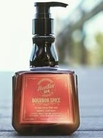 Hunter1114 Hunter 1114- Bourbon Spice-8.5oz