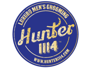 Hunter1114