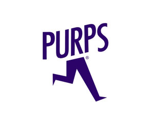 Purps
