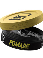Level 3 L3 Hair styling Pomade-150ML