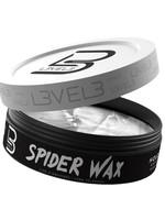 Level 3 L3 Spider Wax-150ML