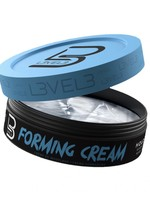 Level 3 L3 Forming Cream-150ML