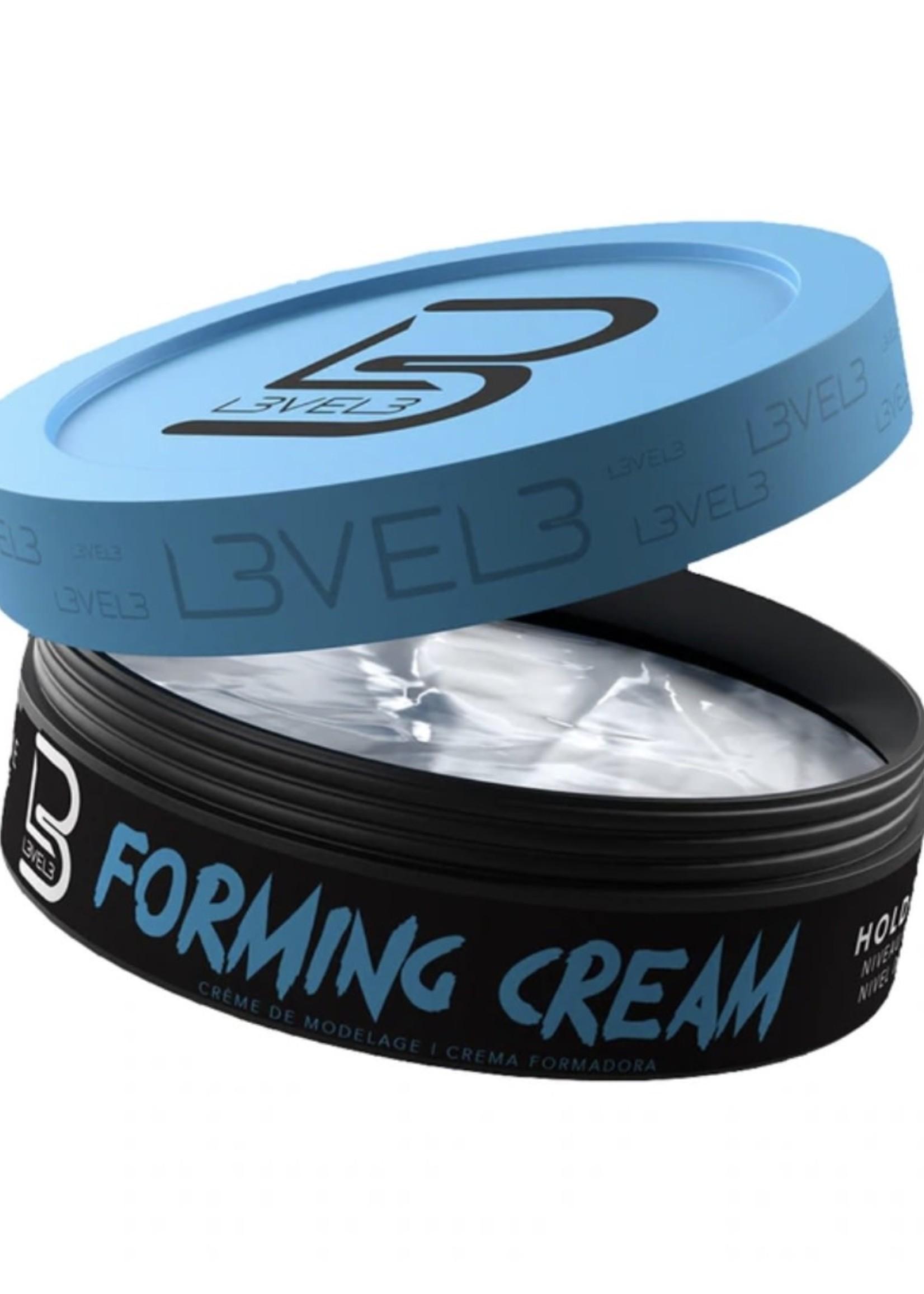 Level 3 L3 Forming Cream-150ML