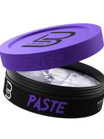 Level 3 L3 Paste-150ML