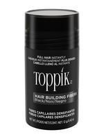 Toppik Hair Fiber- Black