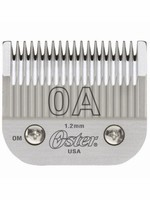 Oster Oster Detachable Blade 0A