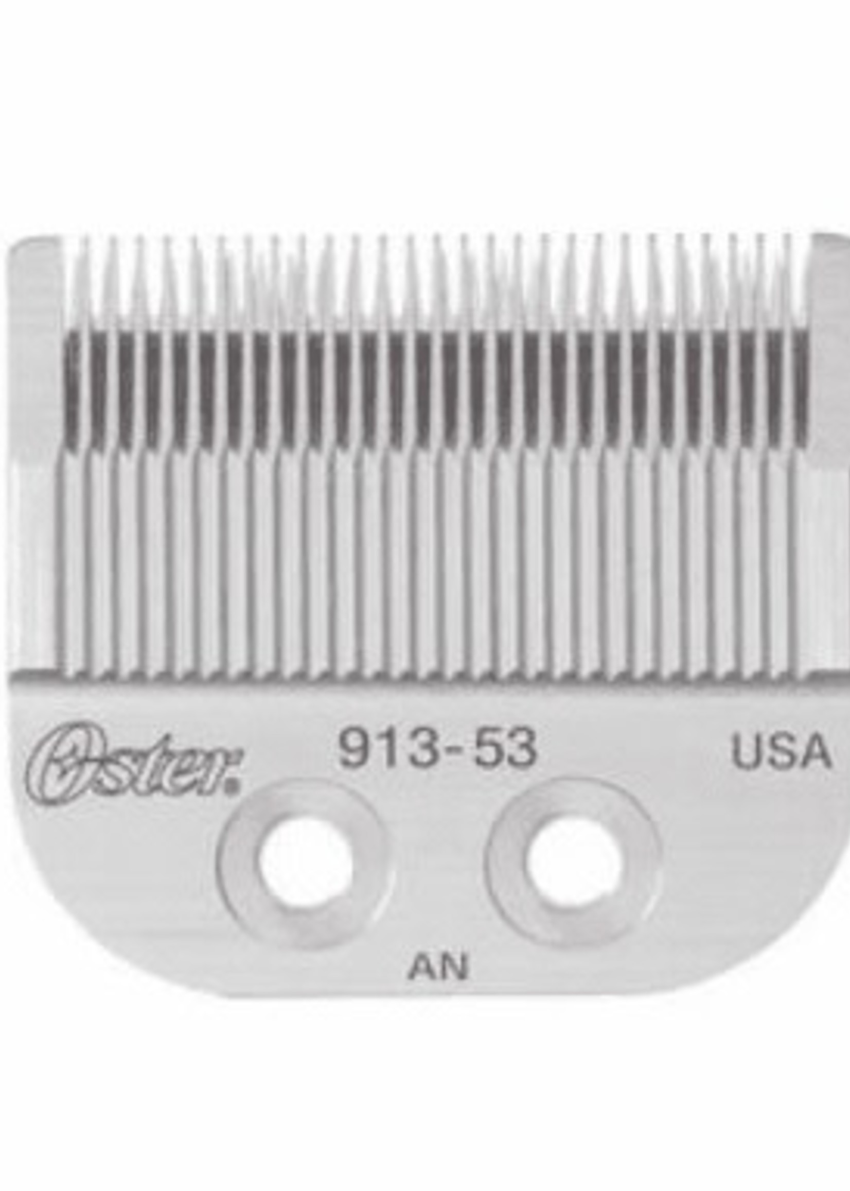 Oster Fast feed blade