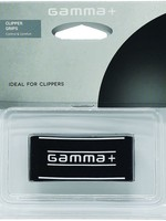 Gamma Plus Gamma+ Clipper Grips