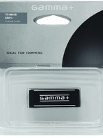 Gamma Plus Gamma+ Trimmer Grips