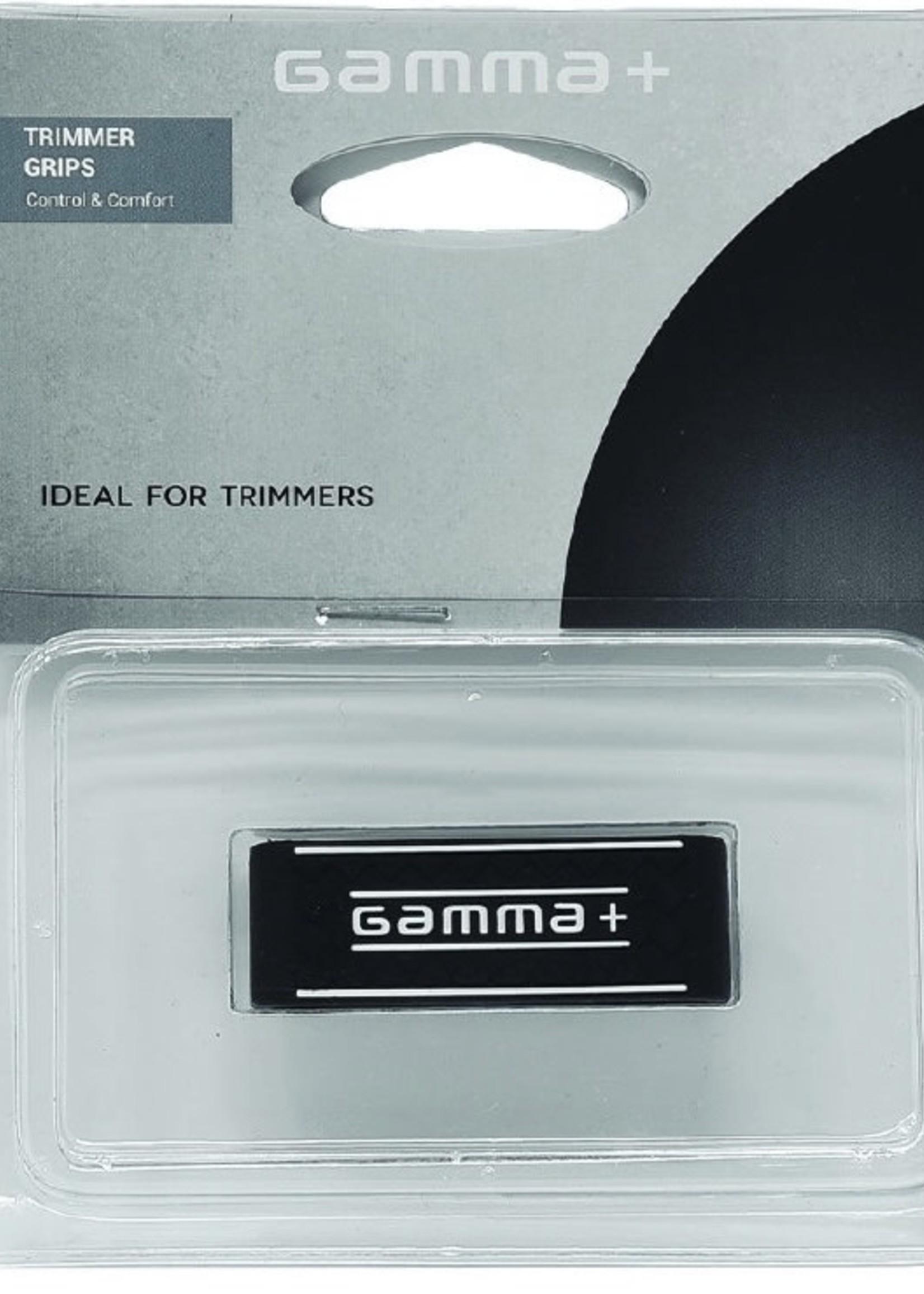 Gamma Plus Gamma+ Trimmer Grips