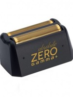 Gamma Plus Gamma+ Absolute Zero  Replacement Gold Titanium Foil