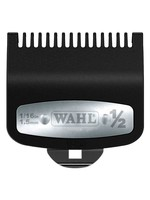 "Wahl Wahl Premium Cutting Guide- 1/2 """