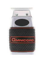 Omnicord Omnicord Clipper Grip- Assassin Red